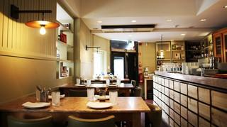 Where-Chefs-Eat-Lisbon-3-of-6