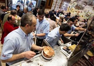 Where-Chefs-Eat-Lisbon-5-of-6