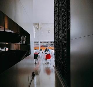 Where-Chefs-Eat-Lisbon-4-of-6