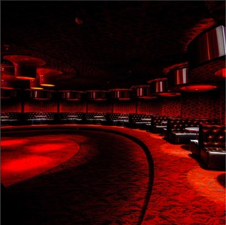 Krakow-Poland-Abandoned-Communist-Hotel-Forum-Przestrzenie