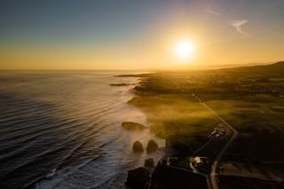 Surfing-in-Galicia-Spain-Campervan-Empty-Waves4