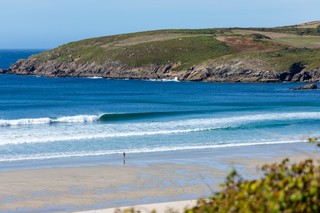Surfing-in-Galicia
