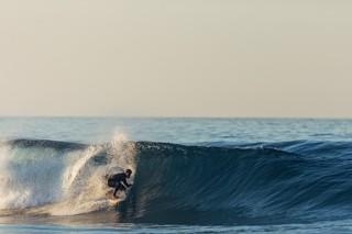 Surfing-in-Galicia-Spain-Campervan-Empty-Waves7