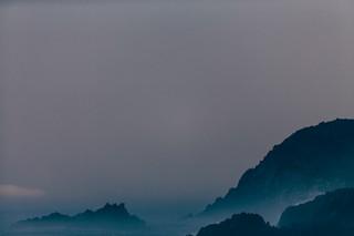 Surfing-in-Galicia-Spain-Campervan-Empty-Waves9
