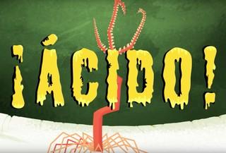1541007156014-acido