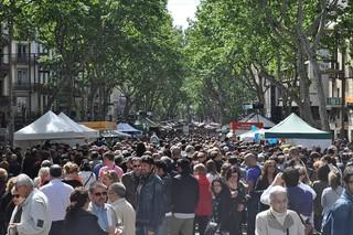 Barcelona-Tourist-Traps
