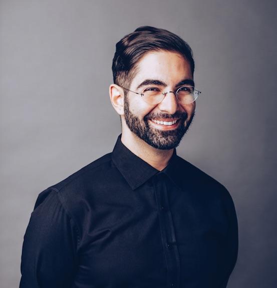 1541012150818-Sascha-Mojtahedi-Bunz-CEO-BTZ