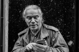 Imre-Szabo-fotografija-Stasa-Bukumirovic