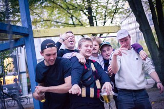 1541074759217-Reeperbahnfestival_2018_Noisey_Tag1-11