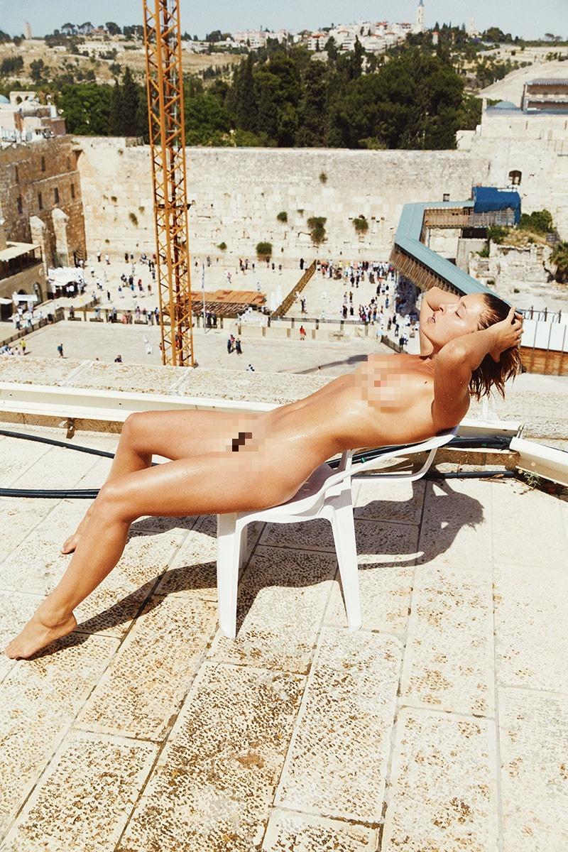 Γυμνό ωριμάζει πορνό
