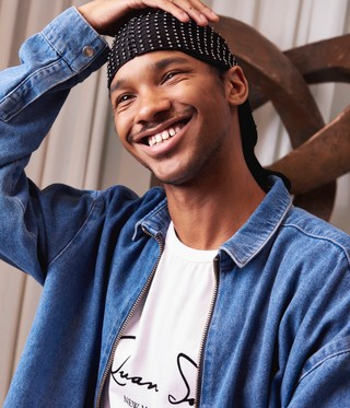 LaQuan Smith for ASOS