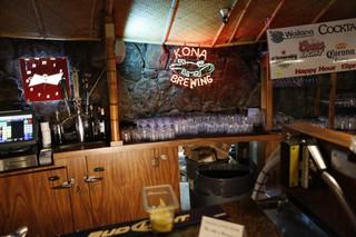 1541108812947-Wailana-Tiki-Lounge-2