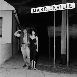1541123185322-emmanuel-angelicas-marickville-photography-3