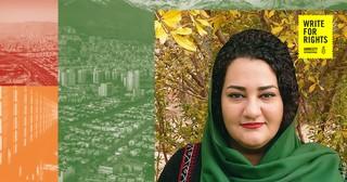1541150652720-W4R_Social_Media_1200x630_Iran