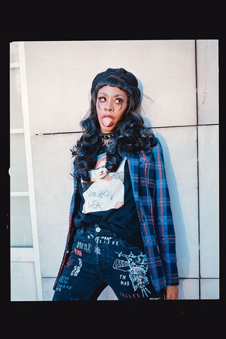 rico-nasty-interview-roberto-brundo-15-1