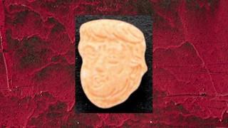 1541163767849-ecstasy-pille-rot-donald-trump