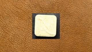 1541163798666-ecsatsy-pille-beige-orange-nespresso
