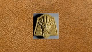 1541176447692-ecstasy-pille-beige-gold-pharao