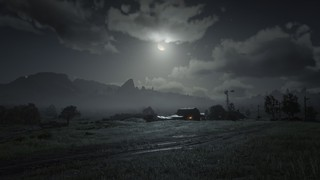 rdr2-moonlight