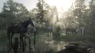 rdr2-horse