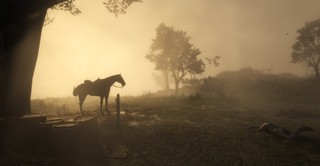 rdr2-fog