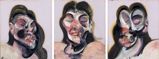 1541182913675-Francis-Bacon-Three-Studies-of-Henrietta-Moraes-1969
