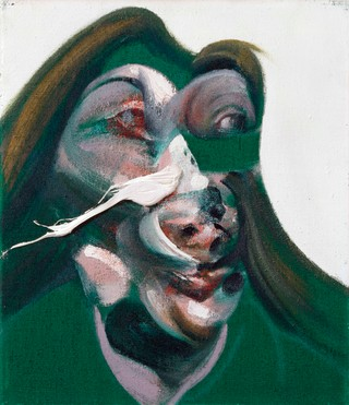 1541183065100-Francis-Bacon-Study-for-Head-of-Isabel-Rawsthorne-1967