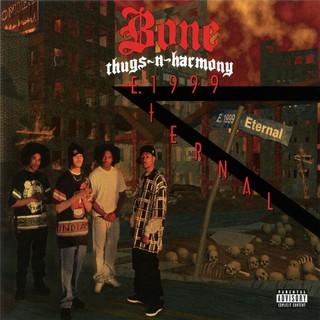1541186477230-Bone-Thugs-N-Harmony-E-1999-Eternal-640x640