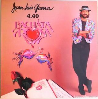 1541186511624-Juan-Luis-Guerra