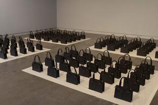 Margaret Thatcher's Black Bag