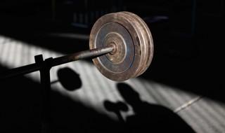 1541421225193-el-tab-de-los-esteroides-ii-la-irresponsabilidad-de-los-entrenadores-personales-1485788832