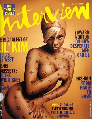 1541428011543-Lil-Kim-by-David-LaChapelle-Cover