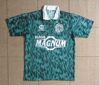 1541429855785-camisa-original-guarani-1994-home-10-dellerba-D_NQ_NP_632233-MLB27003882463_032018-F