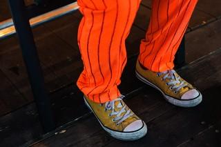 Charly Schuhe