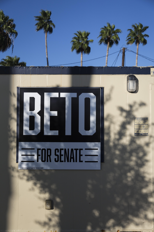 1541457150296-BETO-for-senate