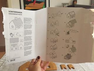 1541489238203-Casetta-Ikea-Istruzioni