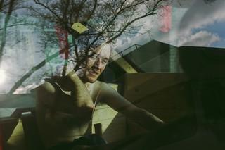 David Bernstein - saunra