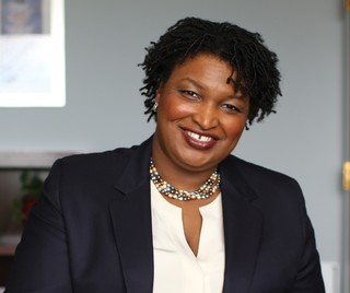 1541523115994-Stacey-Abrams