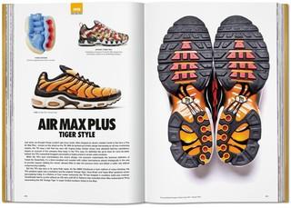 sneaker-freaker-libro-antologia-taschen