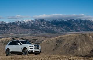 Rolls-Royce-Wyoming-Road-Trip-13-of-19