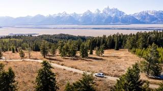 Rolls-Royce-Wyoming-Road-Trip-10-of-19