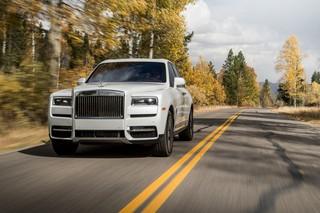 Rolls-Royce-Wyoming-Road-Trip-1-of-19