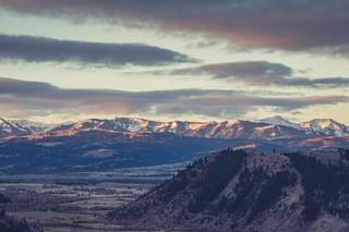 Rolls-Royce-Wyoming-Road-Trip-9-of-19