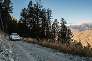Rolls-Royce-Wyoming-Road-Trip-12-of-19