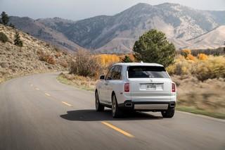 Rolls-Royce-Wyoming-Road-Trip-2-of-19