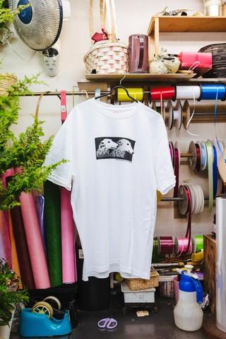 1541597284529-shirt-dog