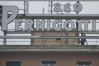 Pernigotti 1860