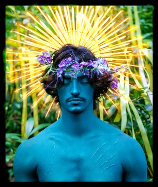 David-LaChapelle-Interview-Going-Off-Grid