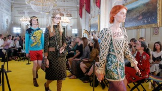 1541625292469-gucci-cruise-18-florence-alessandro-michele-1496134920
