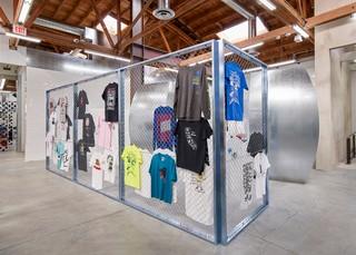 1541657009546-DSM-T-Shirt-Space